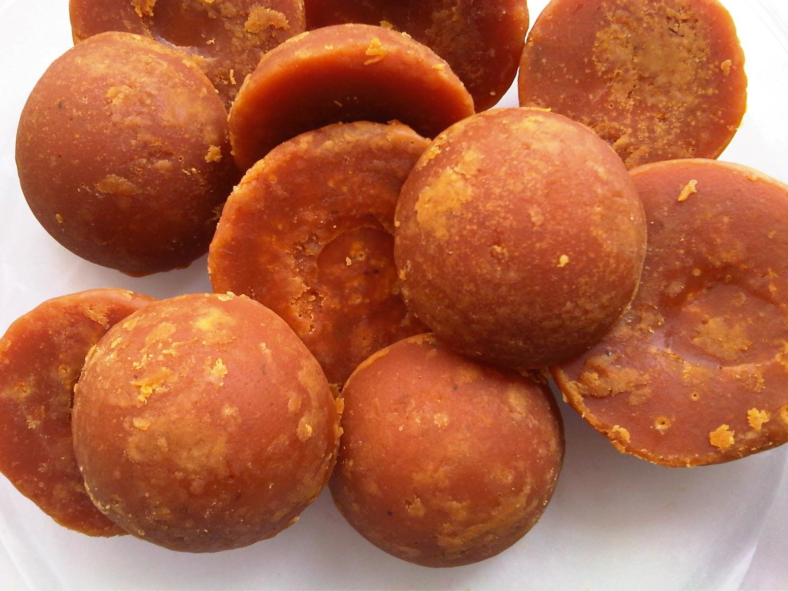 Hasil gambar untuk jual gula merah kelapa